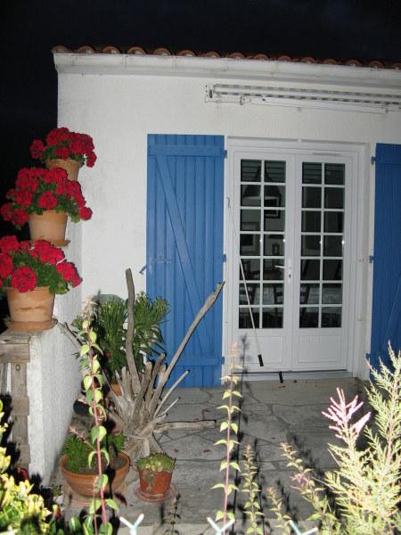 Boyardville Île d'Oléron cottage