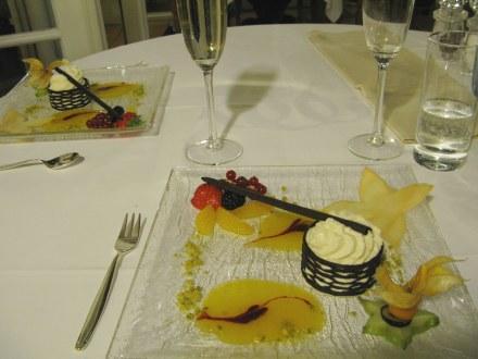 Dessert-Hotel-Mueller-Hohenschwangua