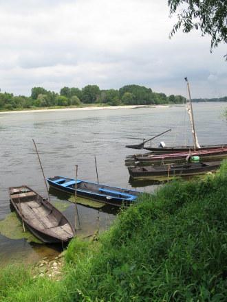 Thumbnail: Loire