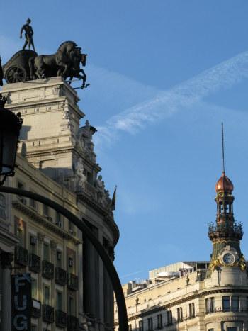Thumbnail:Madrid