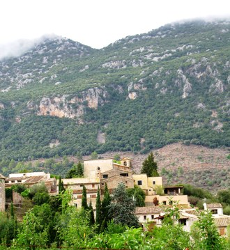 Thumbnail: Mallorca