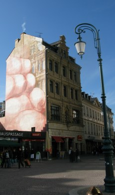 Thumbnail: Wiesbaden Germany