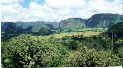 Viñales valley -Pinar - Cuba