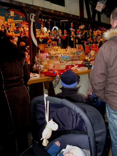 Trier-Christmas-Market-wooden-toys